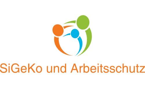 SiGeKo für Baustellen - Ing.-Büro Meissner